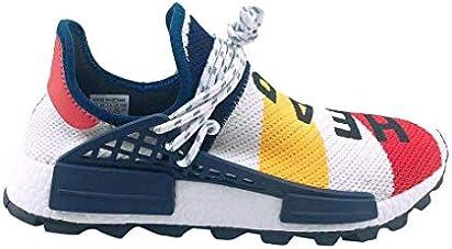 0351cdef93d41 LESWL pw Human Race Men s Running Trainers Sneaker Women s Sport Shoes (8.5  US Men