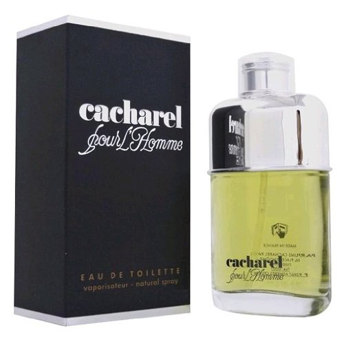 cacharel-pour-homme-by-cacharel-100ml-34oz-edt-spray