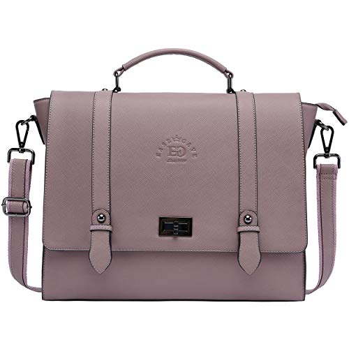 Briefcase Crossbody Professional Compartment Ultrabook product image