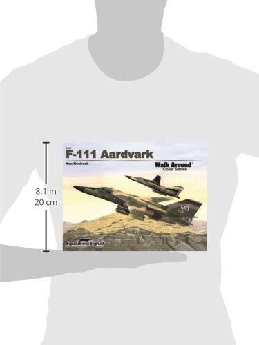 F 111 aardvark walk around color series no 57 ken neubeck f 111 aardvark walk around color series no 57 ken neubeck 9780897475815 amazon books fandeluxe Image collections