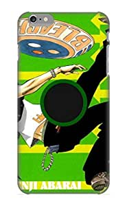 Guidepostee New Arrival Iphone 6 Plus Case Anime Bleach Case Cover/ Perfect Design