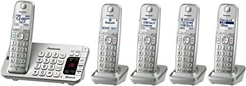 Buy dect phone