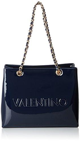 Valentino Women by Mario Mario Valentino Women Valentino by Valentino Valentino Valentino by Mario qnRC1