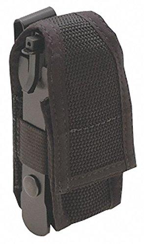 Carrying Case,Belt Loop/Belt Clip