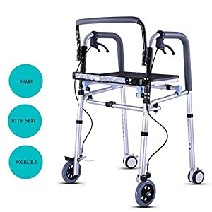 ... Accesorios para andadores con ruedas