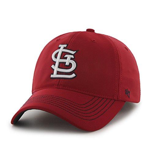 Louis Cardinals Gear - 5