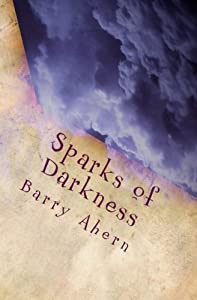 Sweepstakes: Sparks of Darkness (Birthright) (Volume…