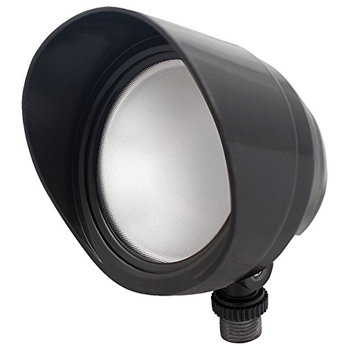 Rab Bullet Flood Light