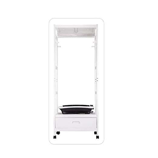 FORWIN UK- Secador Multifuncional Secador pequeño Armario ...
