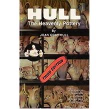Hull: The Heavenly Pottery