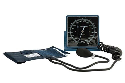 PremierPro 6105 Sphygmomanometer, Wall mount ()