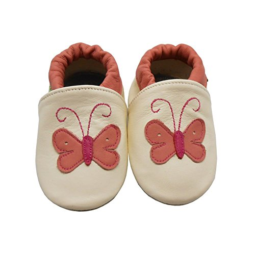 sayoyo-baby-butterfly-soft-sole-leather-infant-toddler-prewalker-shoes