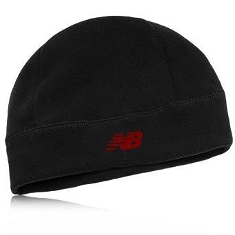bonnet new balance