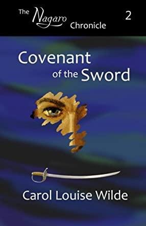 Covenant of the Sword