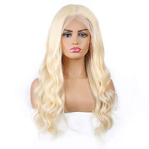Whole sale wigs _image3