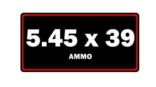 39 sticker - 3