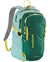 Patagonia Refugio Pack 28L Gem Green 47911/GEMG