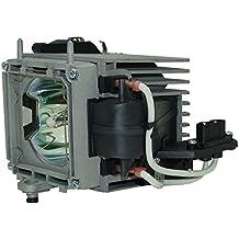 Dream Vision MOVIESTAR Projector Housing with Genuine Original OEM Bulb