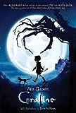 [(Coraline )] [Author: Neil Gaiman] [Feb-2009]