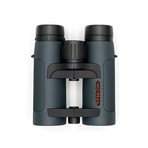 Athlon Optics , Ares , Binocular , 10 x 36 ED Roof ,