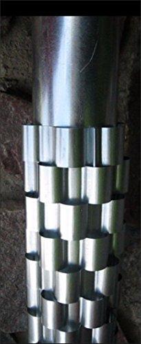 radiator collar ring - 5