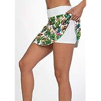 a40grados-Sport-Style-Falda-Full-Jungla-Mujer-Tenis-y-Padel-Paddle