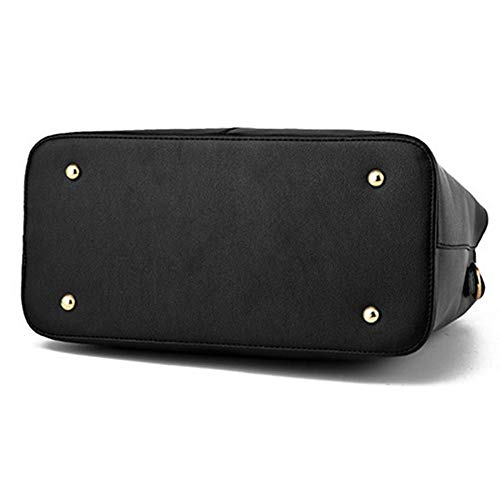 fille Sac Coocle Rouge Coocle Sac wq7canWxzR