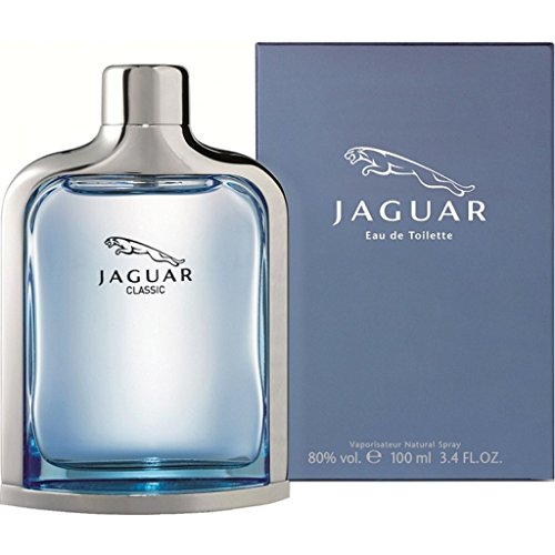 jaguar-classic-blue-by-jaguar-for-men-eau-de-toilette-spray34-ounce