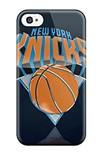 TYH - RobertWRay NjRphtDrzKzj Case Cover Skin For Iphone 5/5s (new York Knicks Basketball Nba ) ending phone case