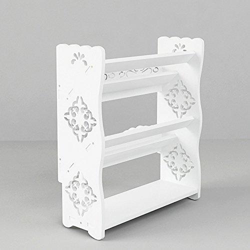Rack shelf Rack Drying Shoes Shelf Simple Household Space Mi