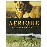 """Afficher """"Africa"""""""