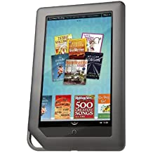 Amazon.com: Barnes & Noble