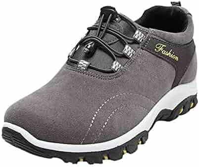 67d59b23a2051 Shopping 7.5 - $25 to $50 - Fashion Sneakers - Shoes - Men ...