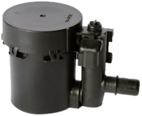 ACDelco 214-2310 GM Original Equipment Vapor Canister Vent Solenoid