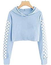 FUMIKAZU Womens Graphic Tank Tops Summer Casual Sleeveless T Shirts