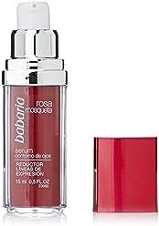 Babaria Rosa Mosqueta / Musk Rose Oil Eye Line Serum 15ml by Babaria