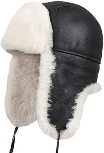 21b9f539e Shopping 4 Stars & Up - Bomber Hats - Hats & Caps - Accessories ...