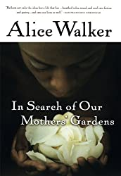 com alice walker books biography blog audiobooks kindle in search of our mothers gardens w ist prose