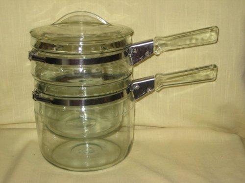 flameware cookware - 1