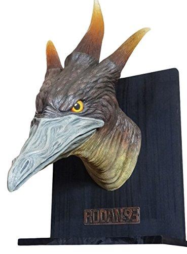ラドン 「空の大怪獣ラドン」 東宝怪獣コレクション スタチューの商品画像