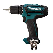 Makita DF331DZ 12V MAX Lithium-Ion 3/8-Inch Driver-Drill