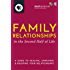 Family Relationships in the Second Half of Life: A Guide to Healing, Enriching & Enjoying Your Relationships