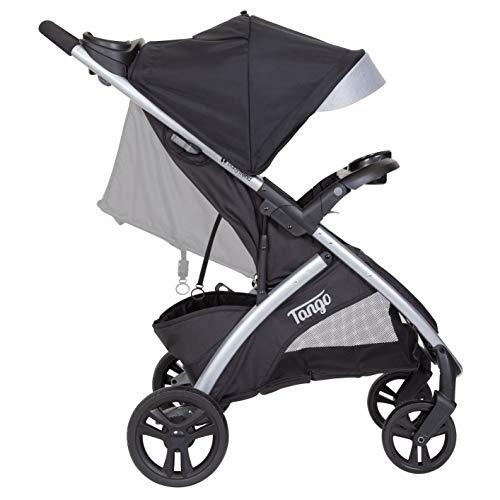 414URgOL5BL - Baby Trend Tango Travel System