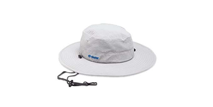 ca20b584051 Image Unavailable. Image not available for. Color  Costa Del Mar Boonie  Fishing Hat
