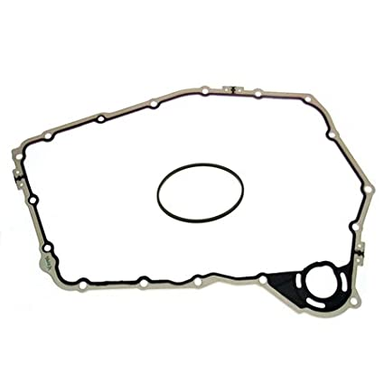 4T65E National Parts and Abrasives Replaces OEM Side Cover Gasket