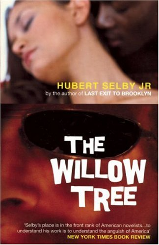 Download The Willow Tree pdf