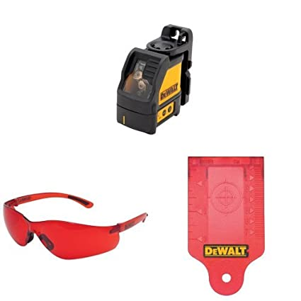 Tools & Hardware,Amazon.com