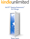 80 EFT Tapping Statements for Change