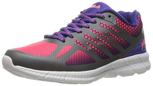 Picture of Fila Women's Memory Speedstride Running Shoe