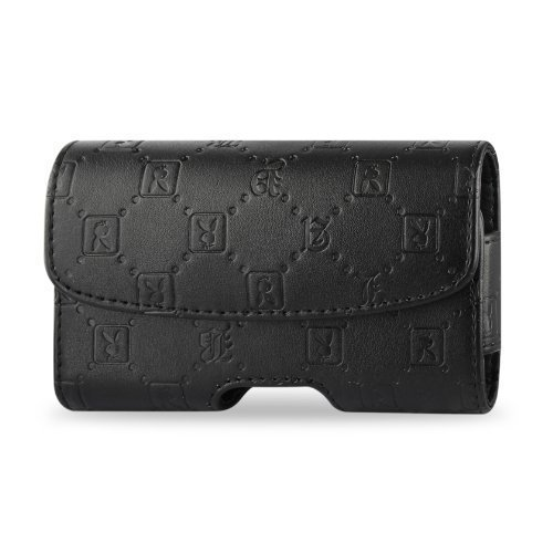 Black Treo Pouch - 9